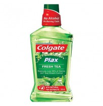 ‎COLGATE‎ ‎MW‎ ‎TEA‎ ‎FRESH‎ ‎500‎M