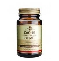 CO Q10 60MG