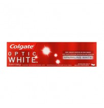 COLGATE OPTIC TOOTH 75ML