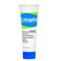 ‎CETAPHIL‎ ‎DAILY‎ ‎ADVANCE‎ ‎8