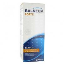 BALNEUM FORTE 500ML