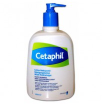 ‎CETAPHIL‎ ‎460‎ML