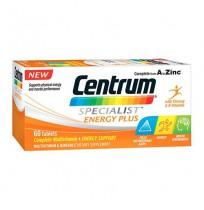 CENTRUM PERF.60 NEW