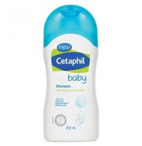‎CETAPHIL‎ ‎200‎ML